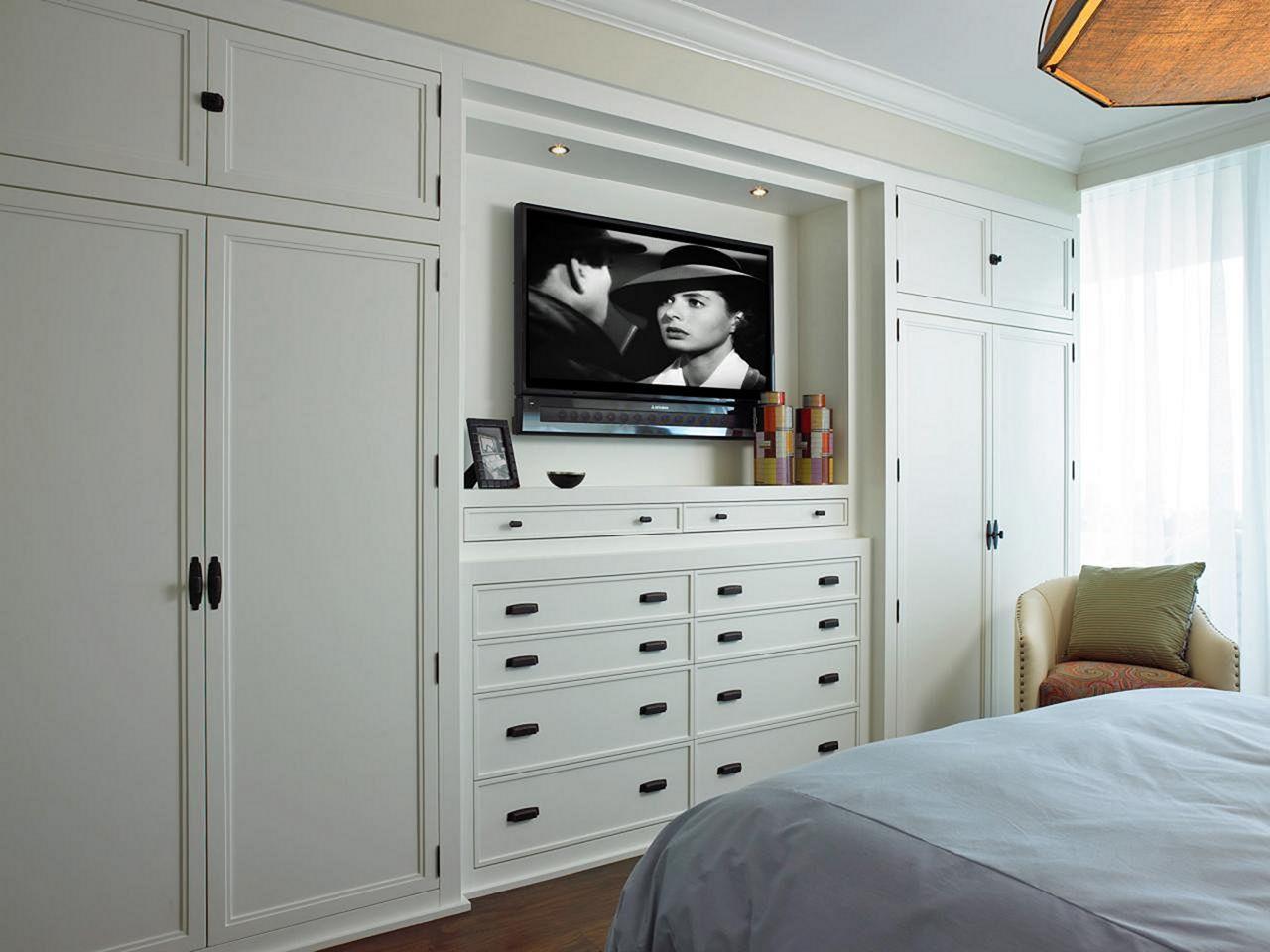 Bedroom Wall Storage Ideas 12 Bedroom Wall Storage Ideas 12