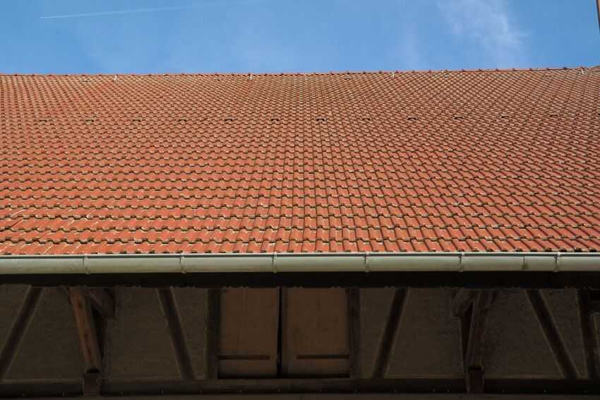 Roofing services near me Need to hire a roofing contractor