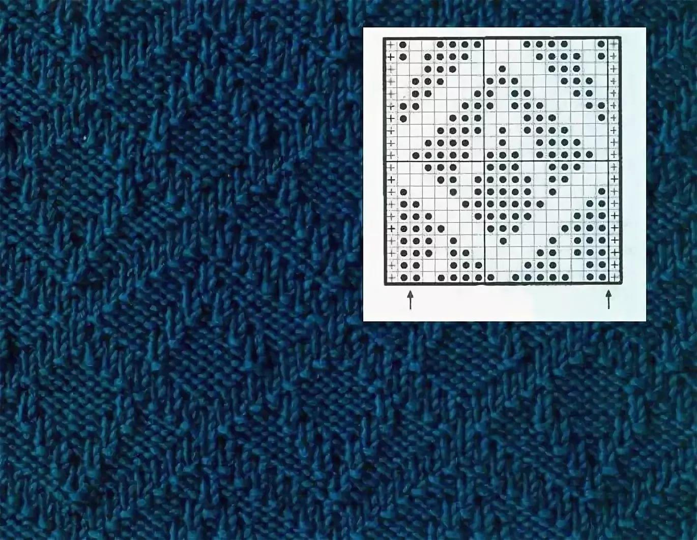 рисунок треугольники спицами этом штатном расписании
