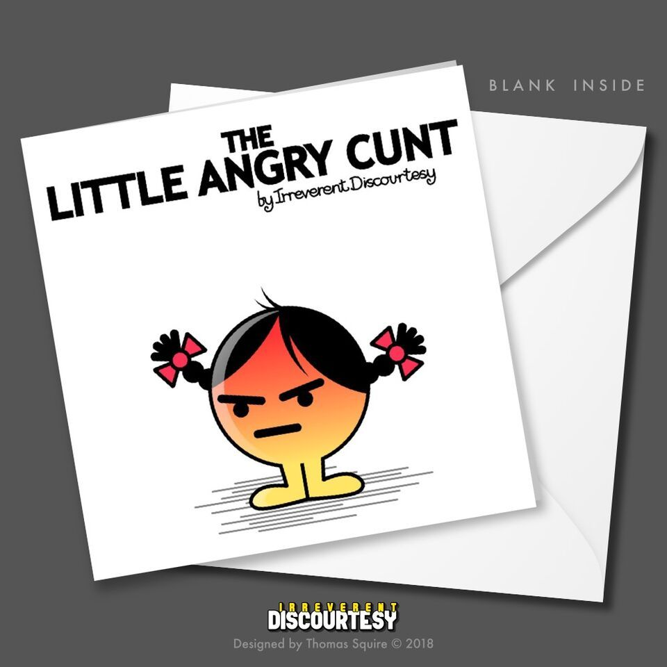 Looking for funnygreetingcards discover irreverent discourtesy looking for funnygreetingcards discover irreverent discourtesy gift shop exclusive range of funny greeting cards designed by a professional idiot m4hsunfo