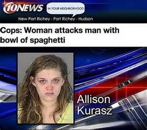 Funny TV News Headlines - Bing Images