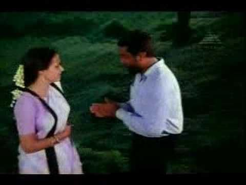 Song Valayosai Sathya Is A Tamil Language Indian Feature Film Directed By Suresh Krissna And Produced By Kamal Haasan Sta Film Song Songs Mp3 Song Download