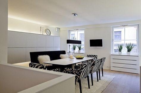 modern-apartment-stockholm