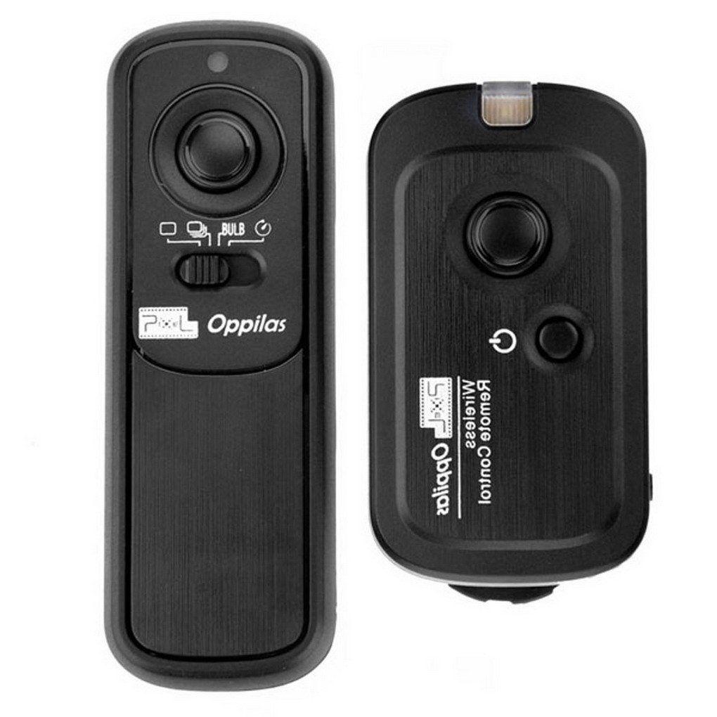 Amazon Com Pixel Rw 221 E3 Wireless Shutter Remote Control Release For Canon Powershot G10 G11 G12 G1x Sx50 700d Eos Powershot Best Canon Camera Canon Camera