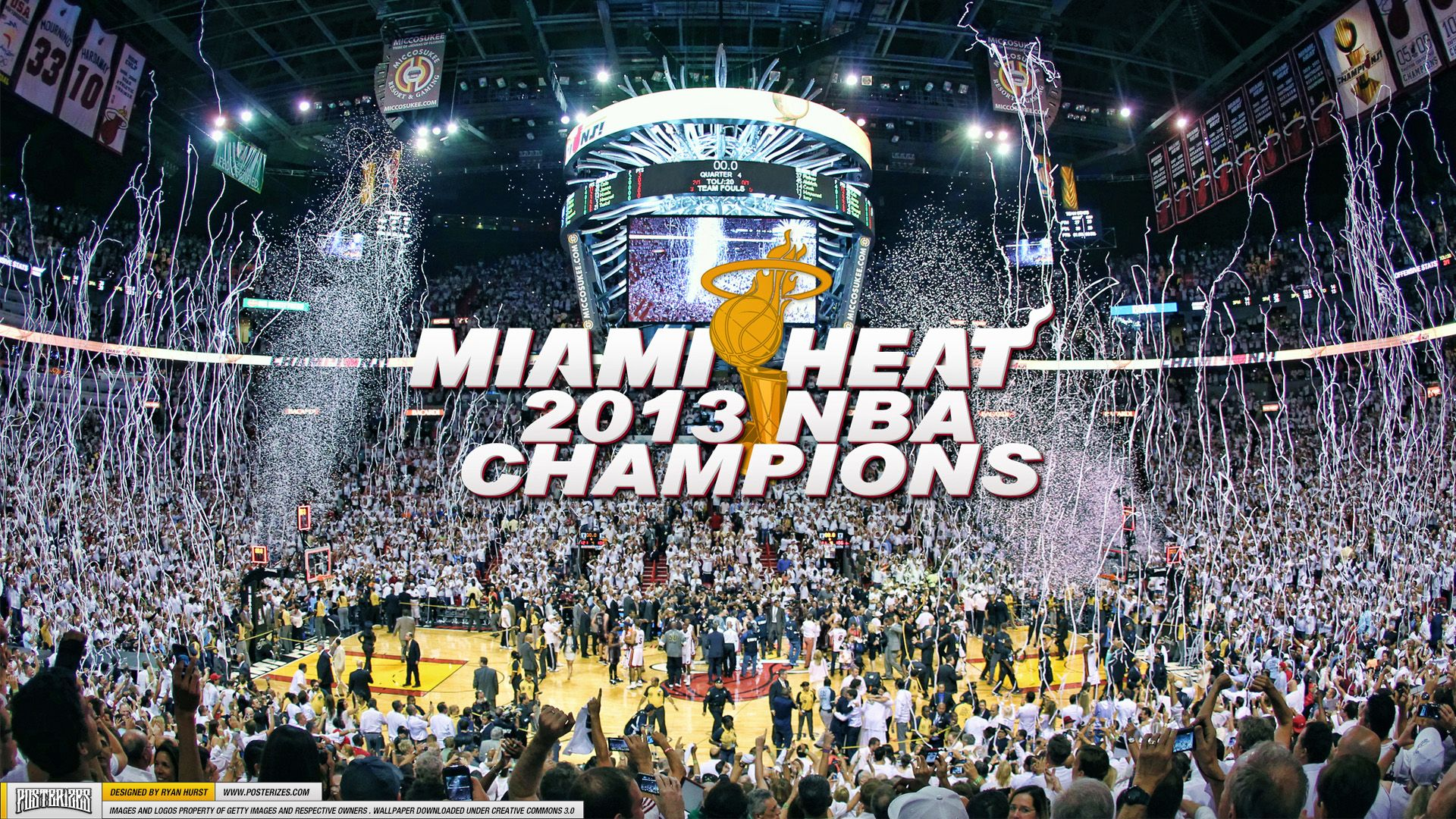 File Name Miami Heat 2013 Hd Wallpaper 03 Download Miami Heat Basketball Miami Heat Funny Miami Heat