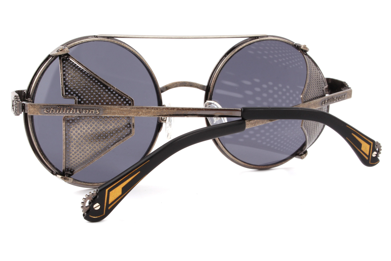d1d6a6435 coleção Alok chillibeans, óculos masculino 2017, carnaval 2017, lançamento,  alex cursino,
