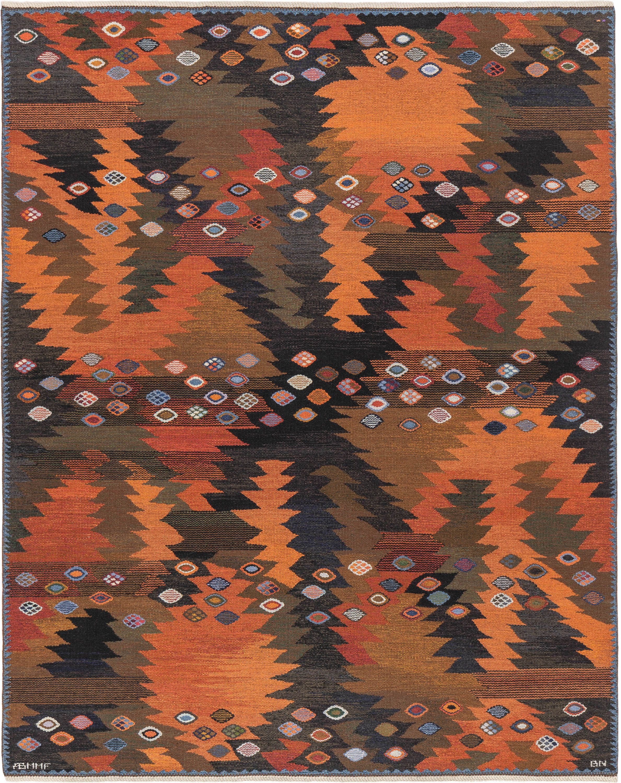 Pin Su Carpets Rugs Tapis