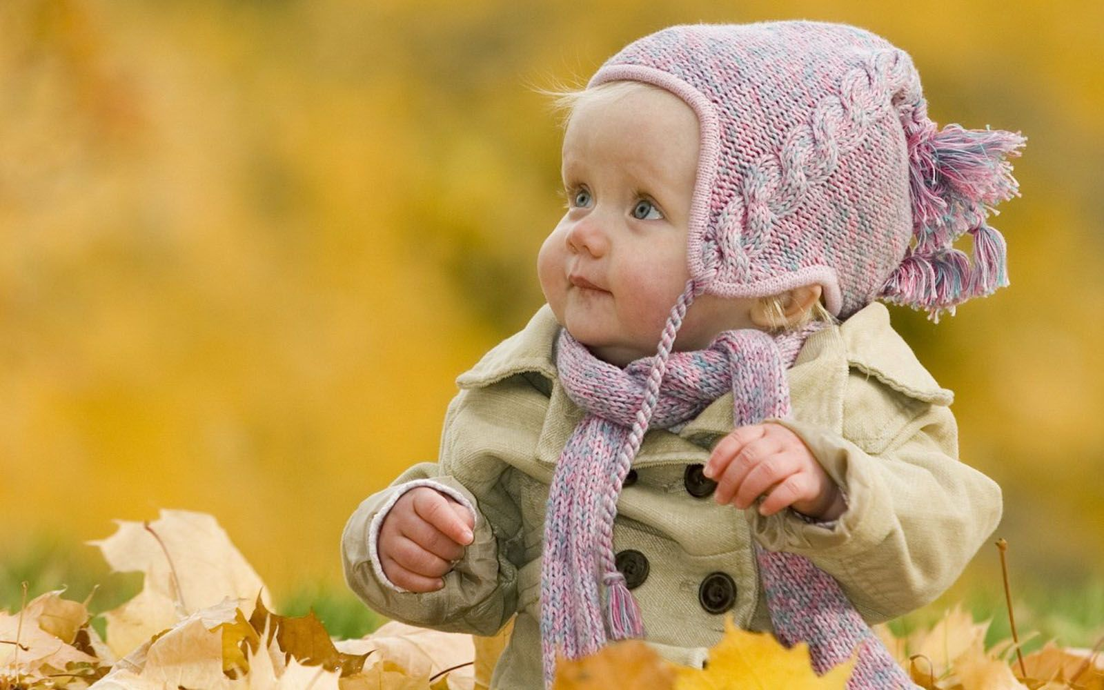 cute small girl wallpaper download wallpaper for phone and desktop