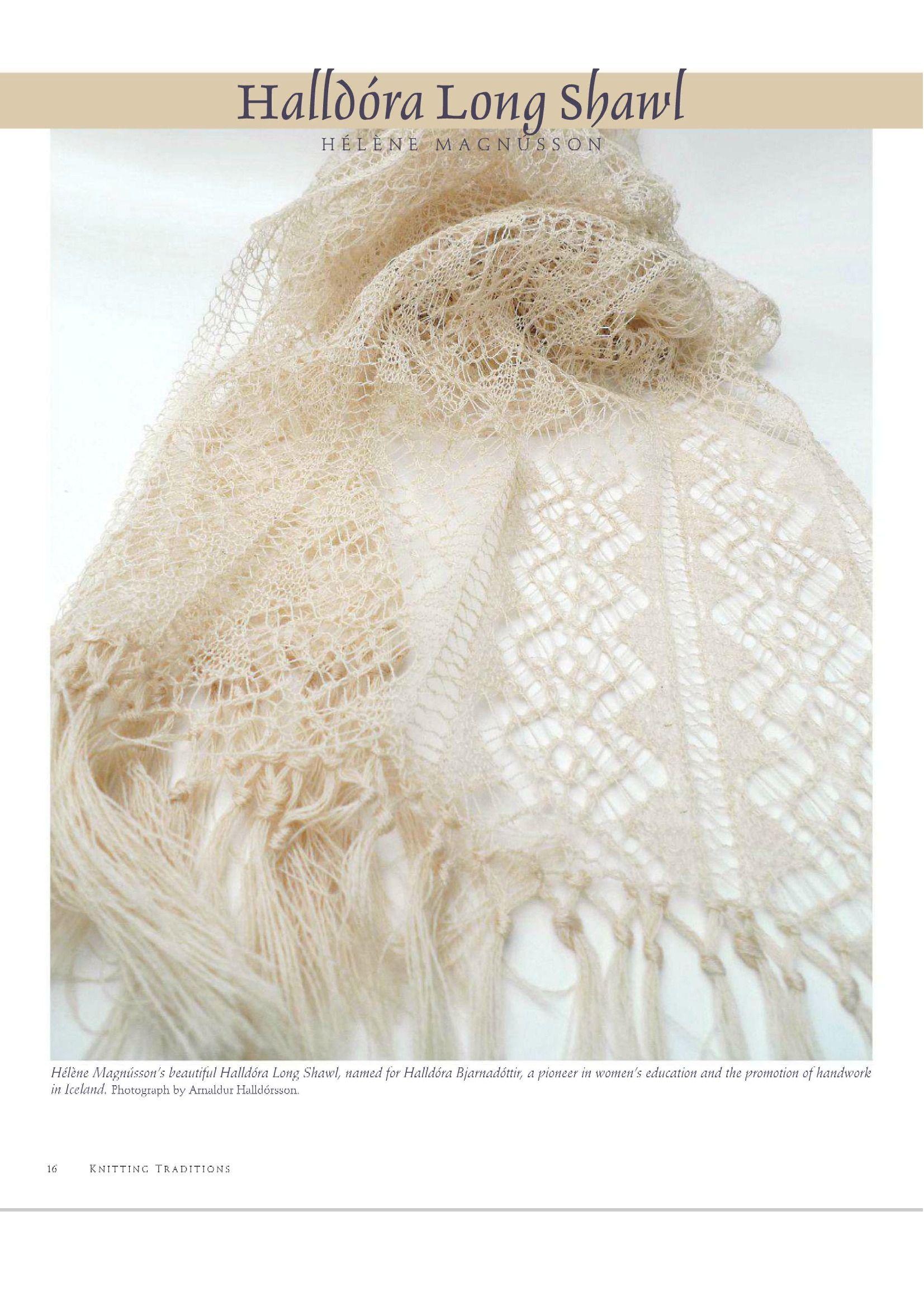 knitting_traditions_fall_2013-17.jpg