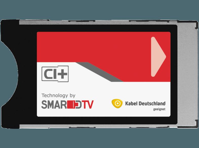 Smardtv Z 8200 Ci Ci Modul 04043745098204 Tv Audio Mp3 Player Mp4 Player Zubehor Sat Kabel Dvb T Antennen Tv Zub Mit Bildern Kabel Antenne Smartphone
