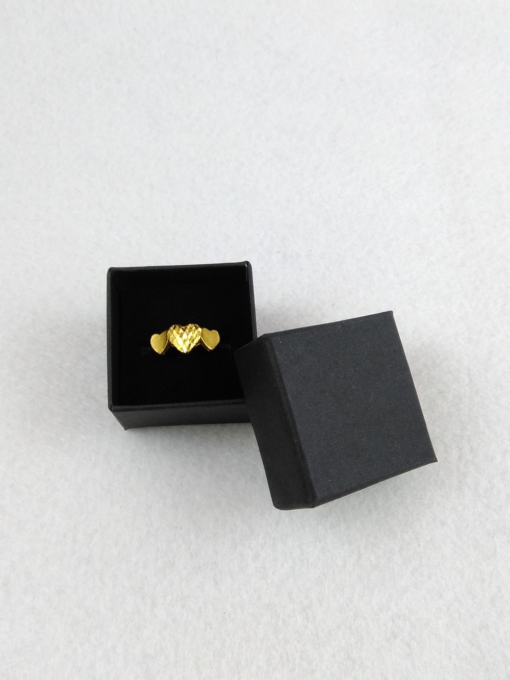 Find More Jewelry Packaging Display Information about 100PCSlot 4