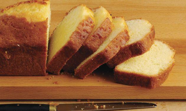 Zitronencake Getrankt Alle Zutaten Bereitstellen Backofen Auf 180 C Unter X2f Oberhitze Heissluft X2f Umluft Rezepte Lebensmittel Essen Kochen Und Backen