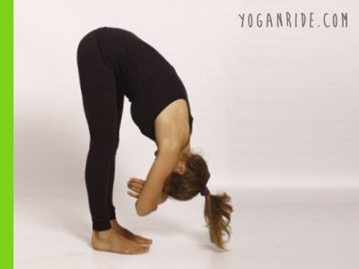 piegamento-in-avanti-uttanasana http://www.yoganride.com/5-posizioni-yoga-per-allungare-il-bicipite-femorale/