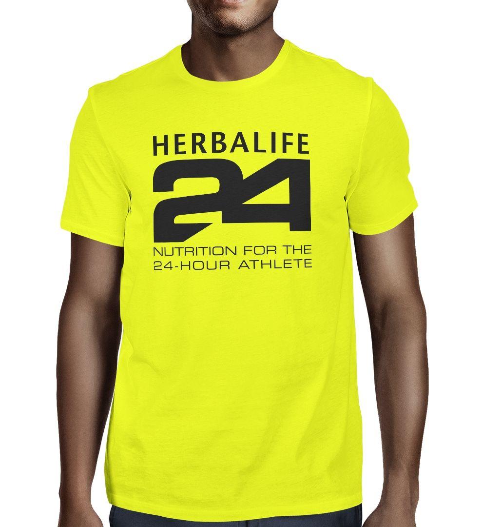 Herbalife Herbalife24 Herbalifenutrition Fitness Supplements Gym Tshirt Healthy Fit Womens Men Herbalife Nutrition Selling On Instagram Herbalife 24