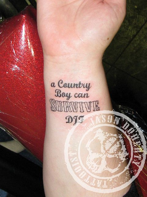 Country Boy Tattoo Ideas : country, tattoo, ideas, Country, Tattoos, Designs|, Tattoos,