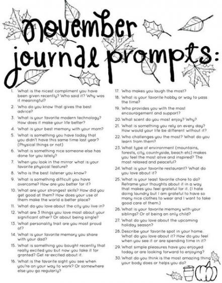 Fitness journal tips ideas 59 Best Ideas #fitness