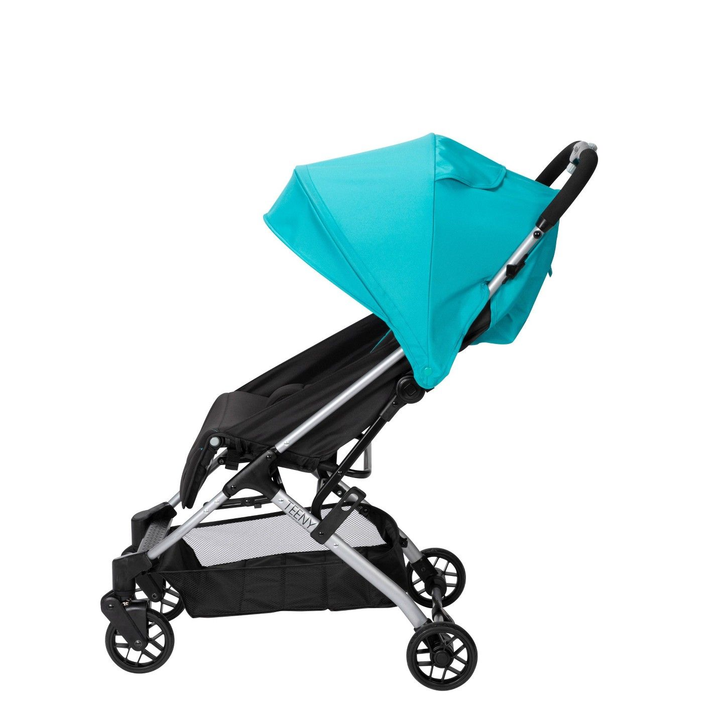 Safety 1st Teeny Ultra Compact Stroller in 2020 Compact