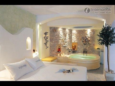 Best Photo Gallery Websites Master Bedroom with Bathroom Design HD Version http designmydreamhome