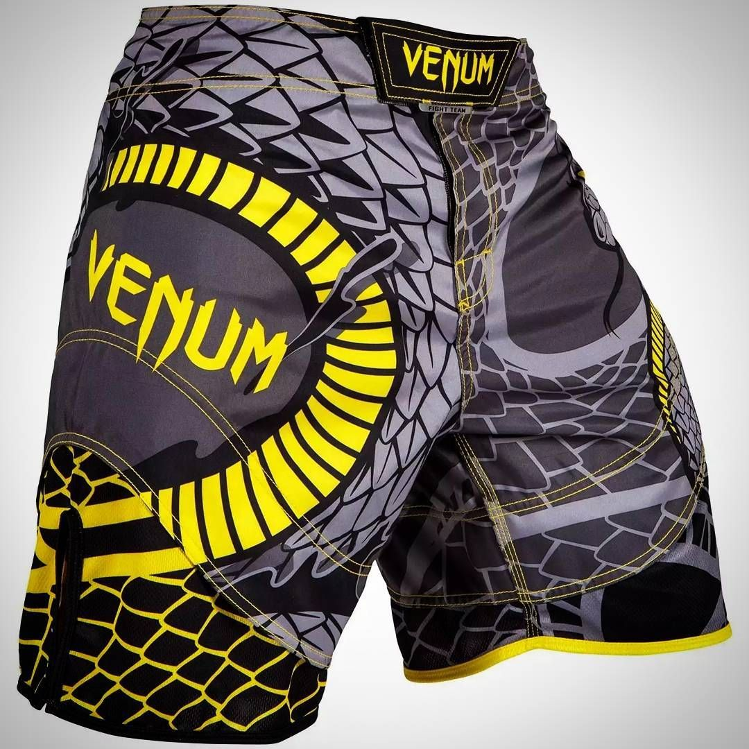 72 Likes 4 Comments Combinations Sports Combosports On Instagram Venum Snaker Fight Gear Is Now Available Combo Fight Shorts Fight Wear Tights Workout