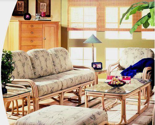 Ordinaire Wicker Furniture Cushions | Sunroom Furniture, Wicker Furniture Cushions  And Wicker Furniture