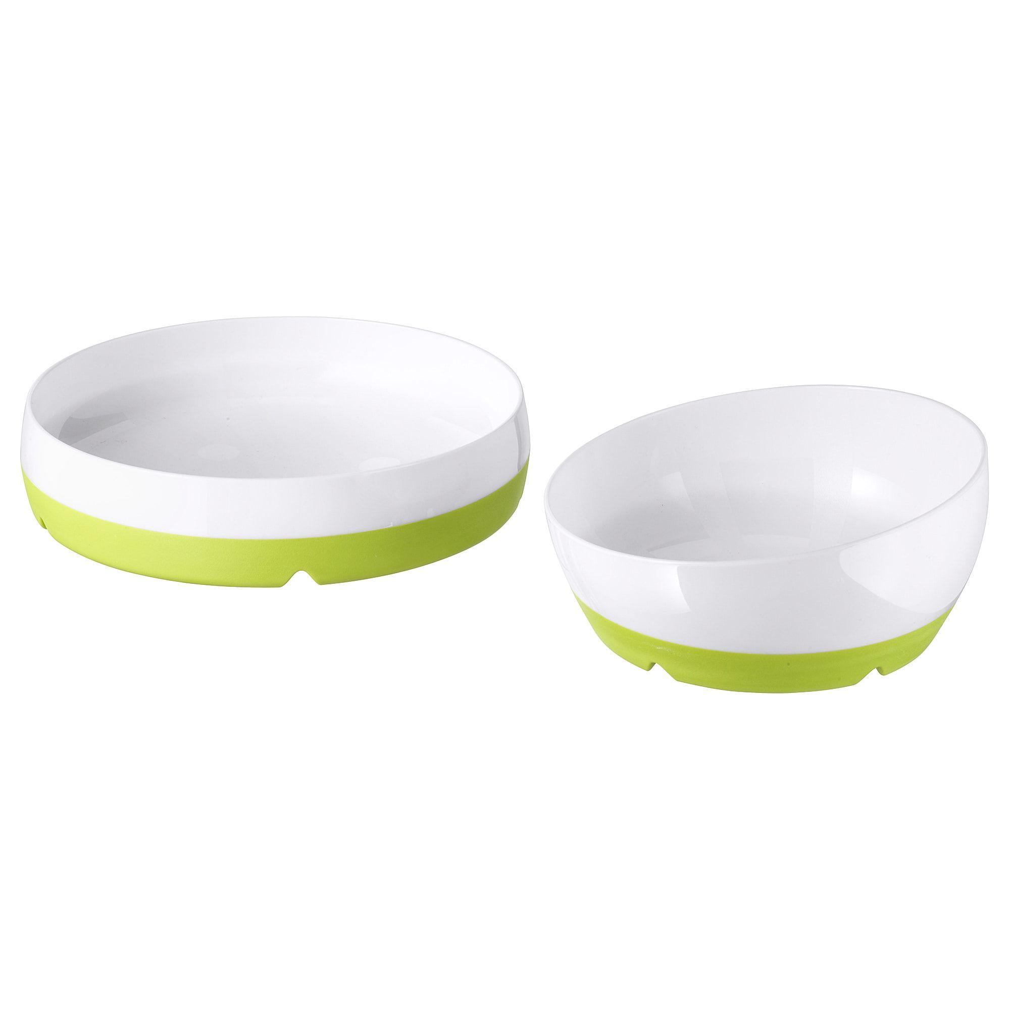 Smagli Plate Bowl Plates Bowls Plates Ikea