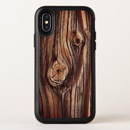 Wood grain pattern otterbox symmetry iphone x case trendy gifts wood grain pattern otterbox symmetry iphone x case trendy gifts cool gift ideas customize maxwellsz