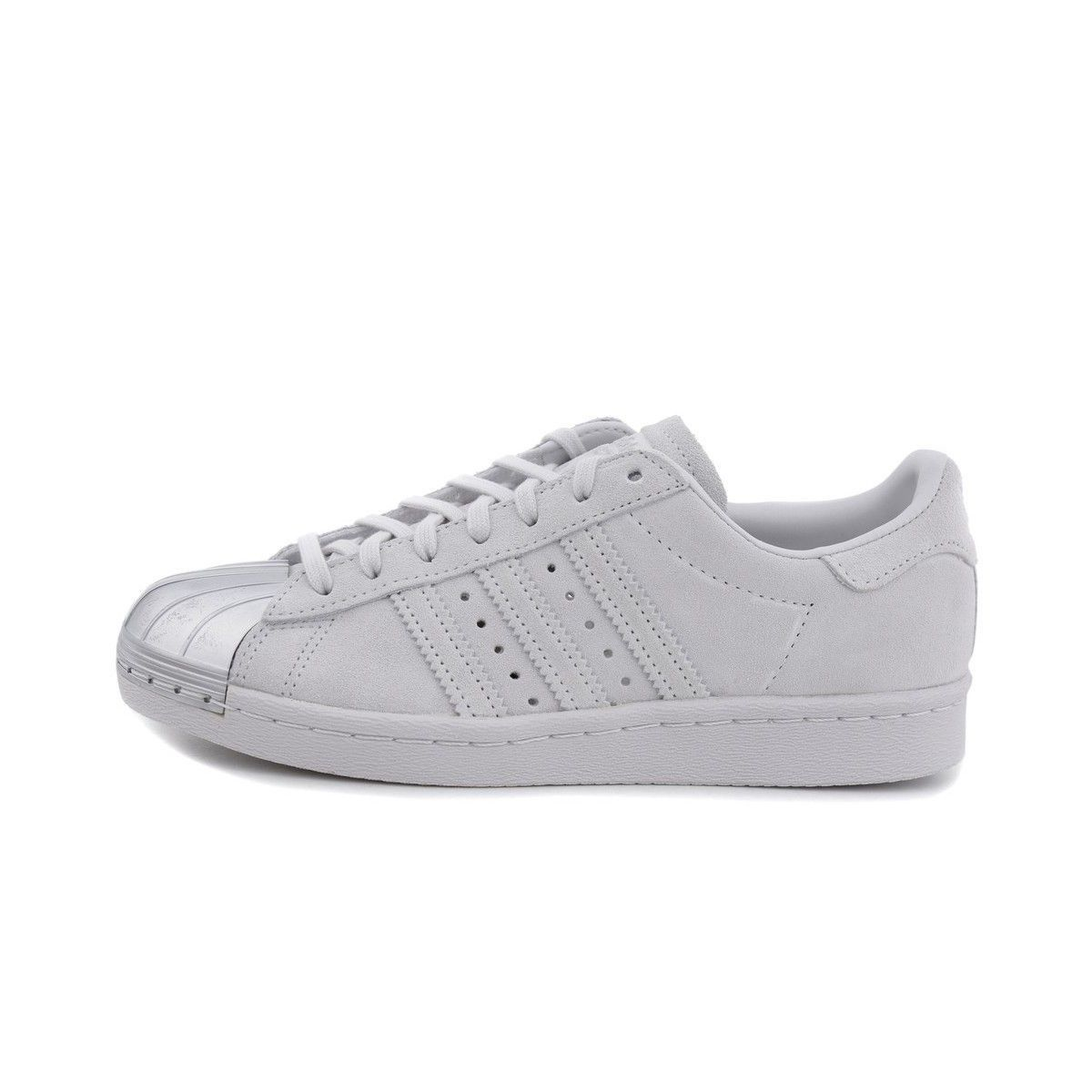 Basket Adidas Originals Superstar 80s - Cp9945 - Taille : 38 ...