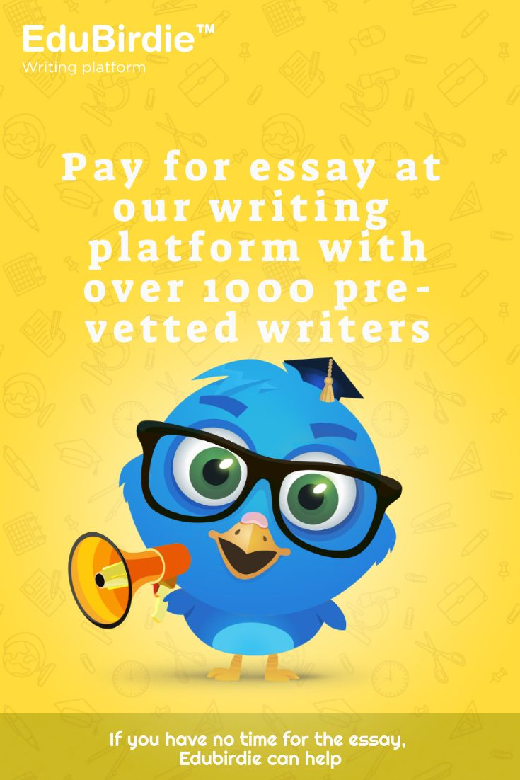 Pay For Essay At Our Writing Platform With Over 1000 Pre Vetted Writer In 2020 College Application Admission