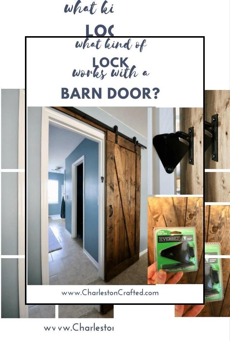 Barn Door Sliding Door Rustic Sliding Doors Interior Affordable Sliding Barn Doors Barn Door Interior Barn Doors Custom Barn Doors