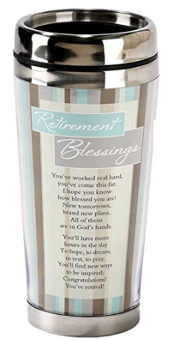 20 Best Retirement Gifts | Unique Gift Ideas For Retired People | Retirement gifts, Best ...