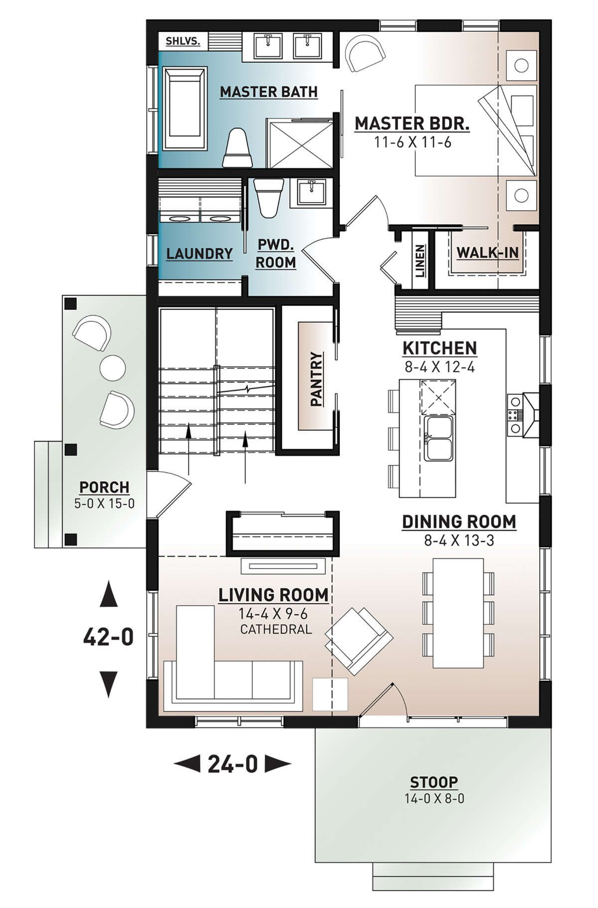 Pin On House Inspiration Floor Plans