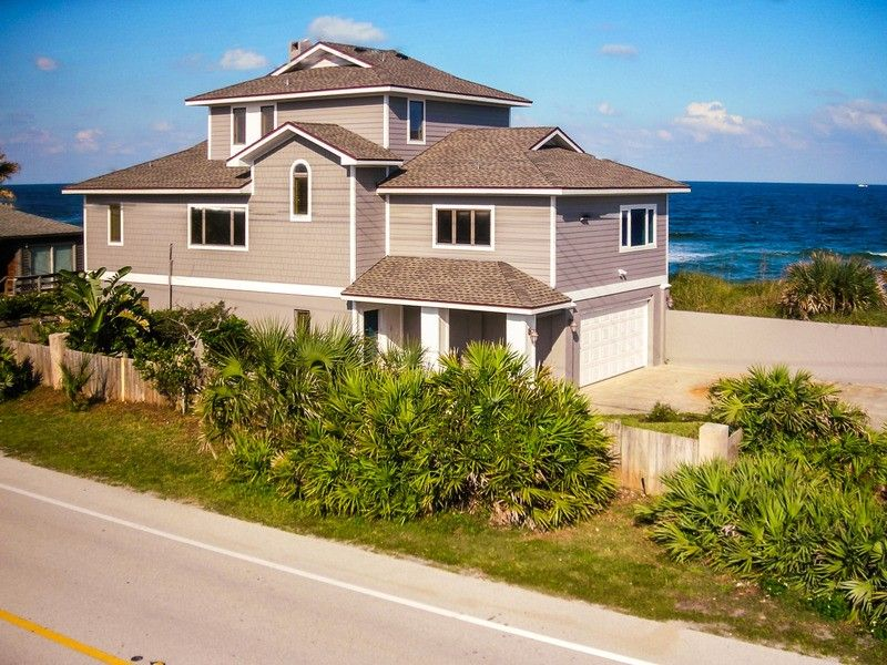 House vacation rental in ponte vedra beach from