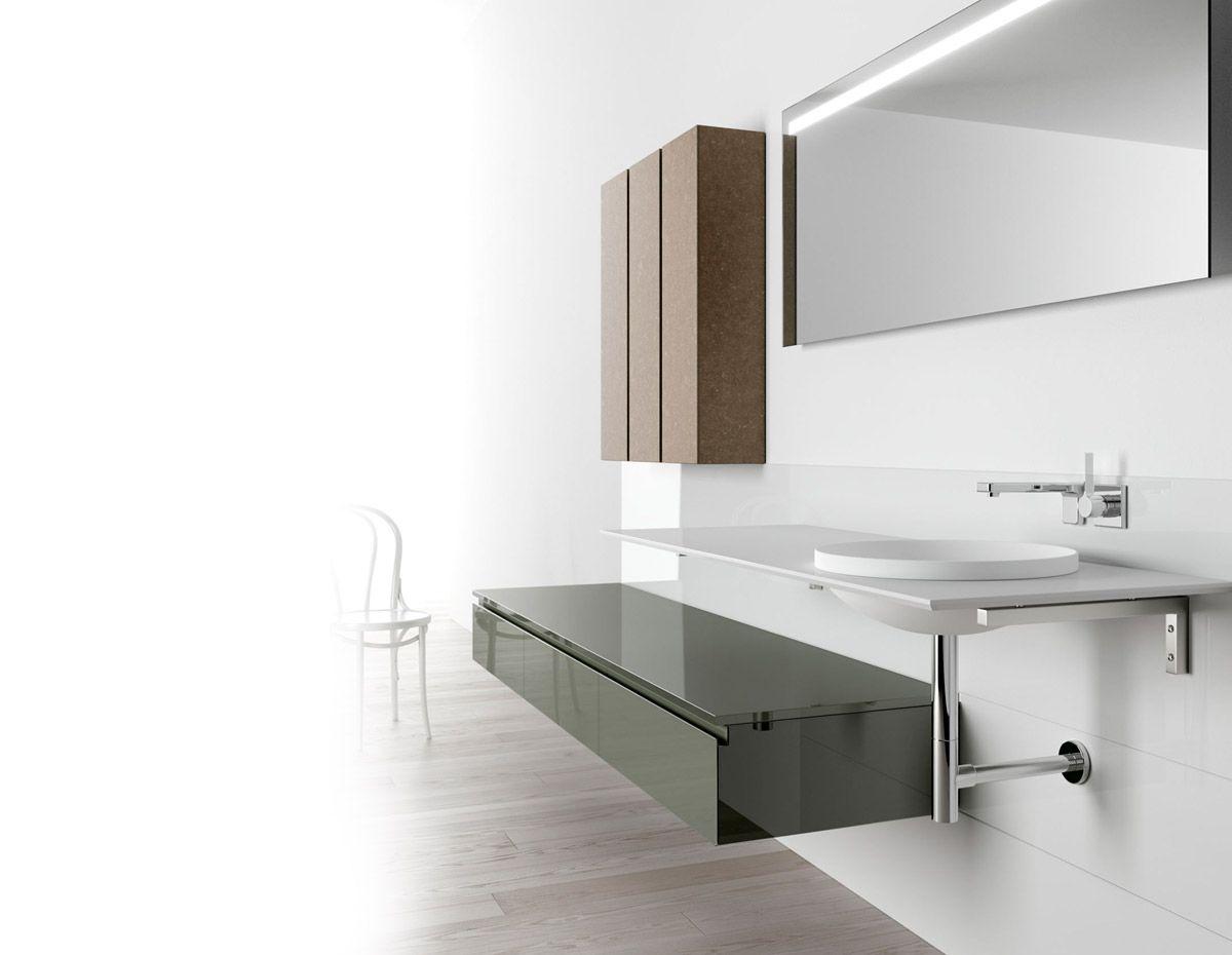 Artelinea Bagno ~ Artelinea s p a mobili monolite progetti hotel oktagono