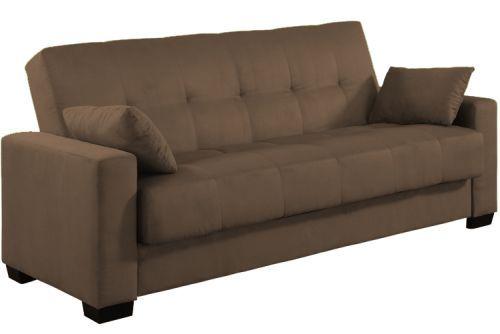 Futon Sofa Beds 7 Most Comfortable Hometone