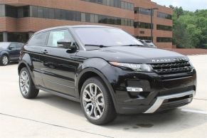 New Land Rover Range Rover Evoque Landrover Landroverrangeroverevoque Newlandroverevoque Evoque Lrrangeroverevoq Range Rover Land Rover Range Rover Sport