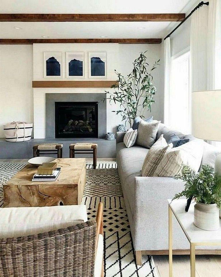27 Marvelous Stylish Living Room Design Ideas With A Relaxed And Healthyat Stylish Living Room Living Room Furniture Layout Modern Farmhouse Living Room Decor
