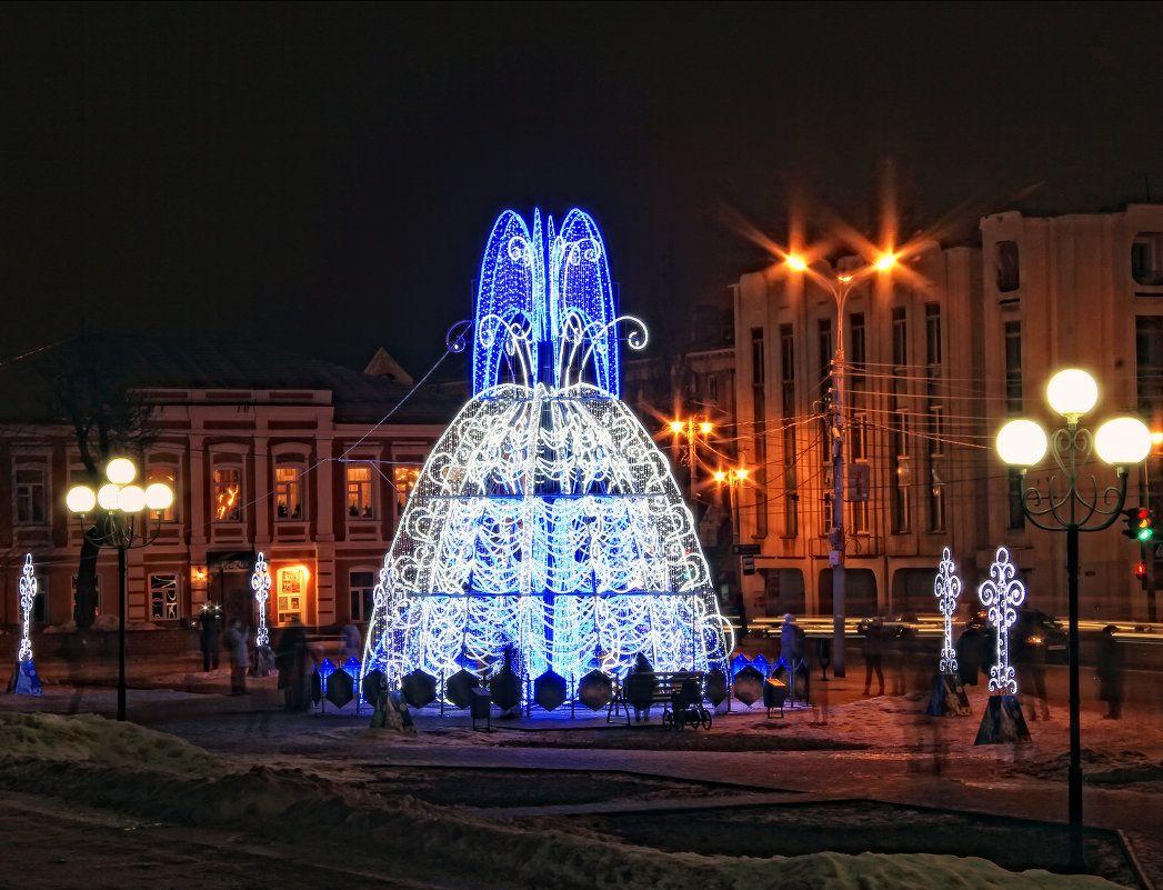 световой фонтан цветок: 3 тыс изображений найдено в Яндекс ...