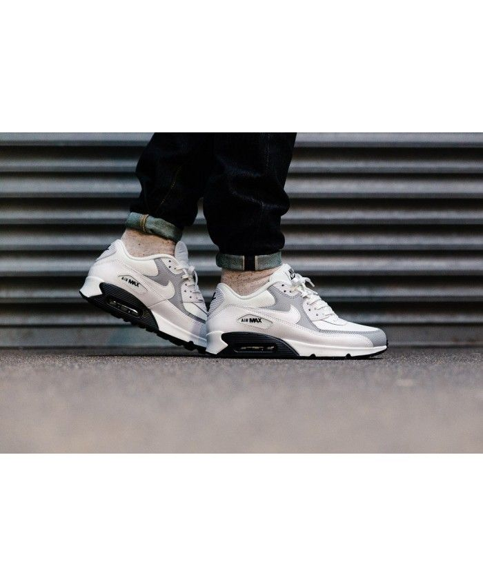 It's just cool enough http://www.air90max.nl/nike-air-max-90 ...