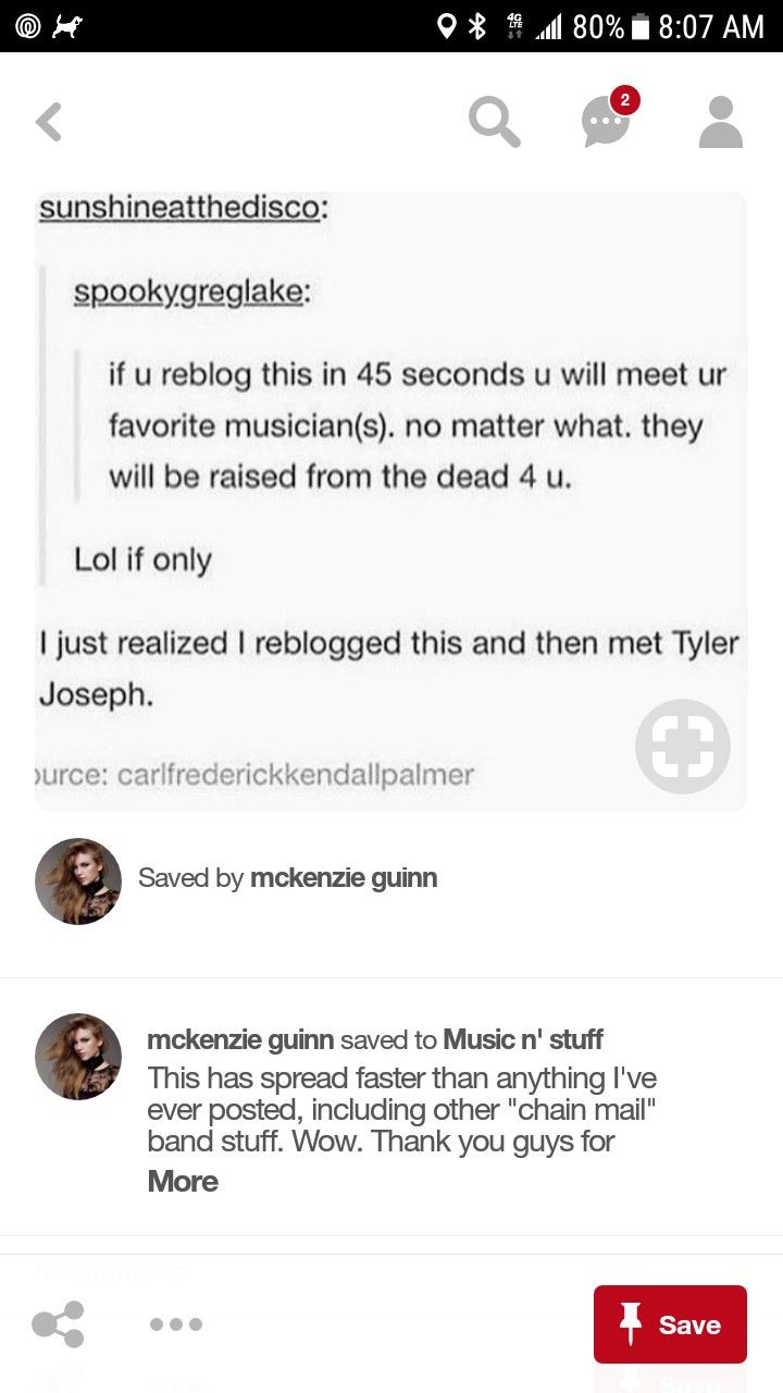 Omg i just realized that the day that i reblogged this is the day omg i just realized that the day that i reblogged this is the day that i bought ptv meet and greet tickets m4hsunfo