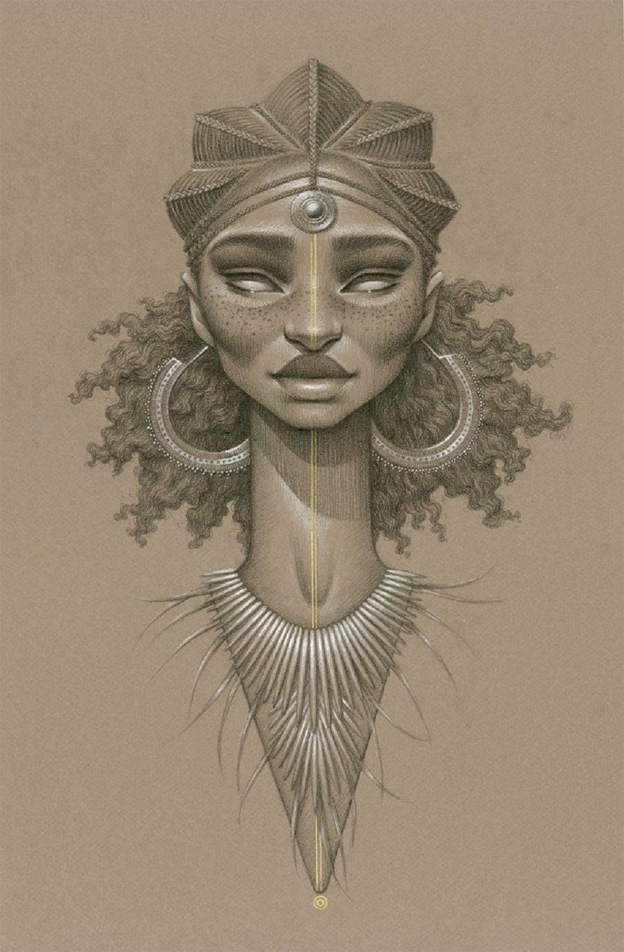 Taitu-Sun-Goddess-by-Sara-Golish