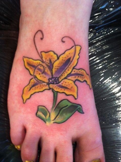 Tats Tattoos Disney Forward Tangled Tattoo Rapunzel Flower Tattoo Tangled Tattoo Disney Tattoos Tattoos
