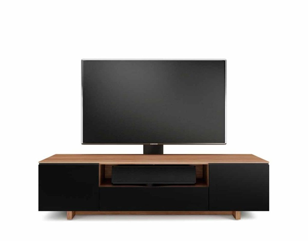 Wood Tv Stand Designs Google Search Tv Stands And Entertainment Centers Tv Stand Slim Tv Stand