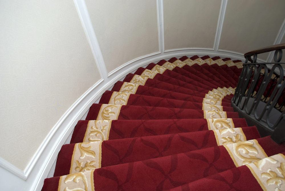 Best How To Choose Stair Carpet Carpet Stairs Buying Carpet 400 x 300