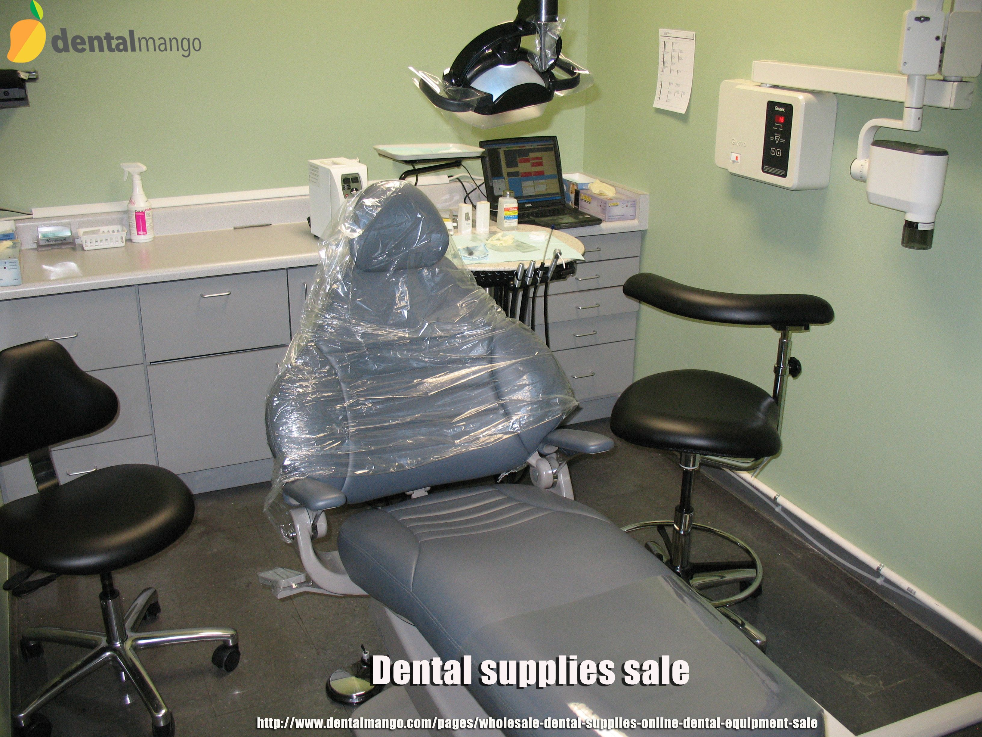Get high quality dental supply sale online in all over USA only on http://www.dentalmango.com/pages/wholesale-dental-supplies-online-dental-equipment-sale
