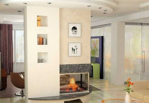 wall color ideas for living room | Home Design | Pinterest ...