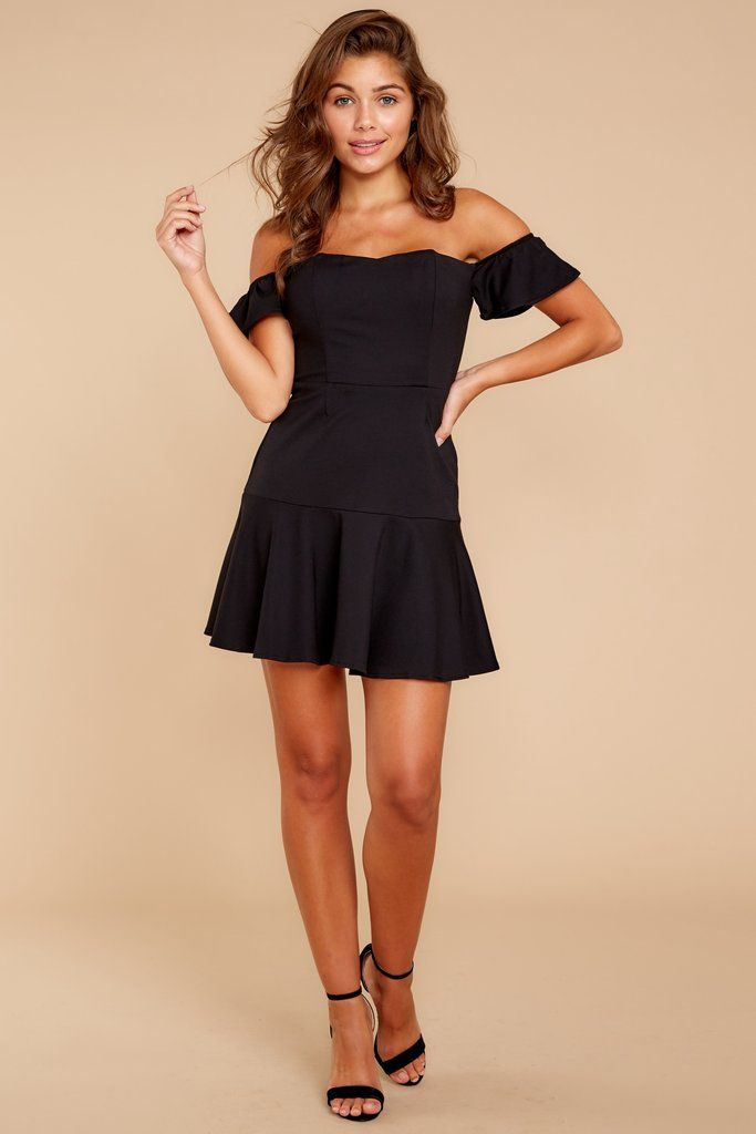 Dresses - Women's Outfits for Sale - Shop Red Dress ...
