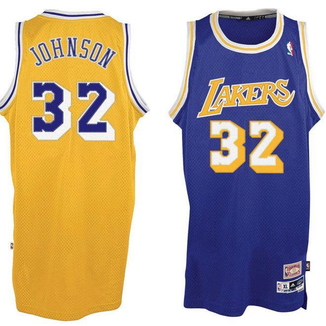 Gorrión poco Rayo  Adidas saca una línea de camisetas NBA alucinante. Las elásticas que usaban  las leyendas de los 60,70, 80 y 90 están a… | Nba shirts, Team shirts,  Basketball jersey