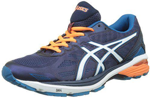ASICS Men's GT 1000 5 Running Shoe