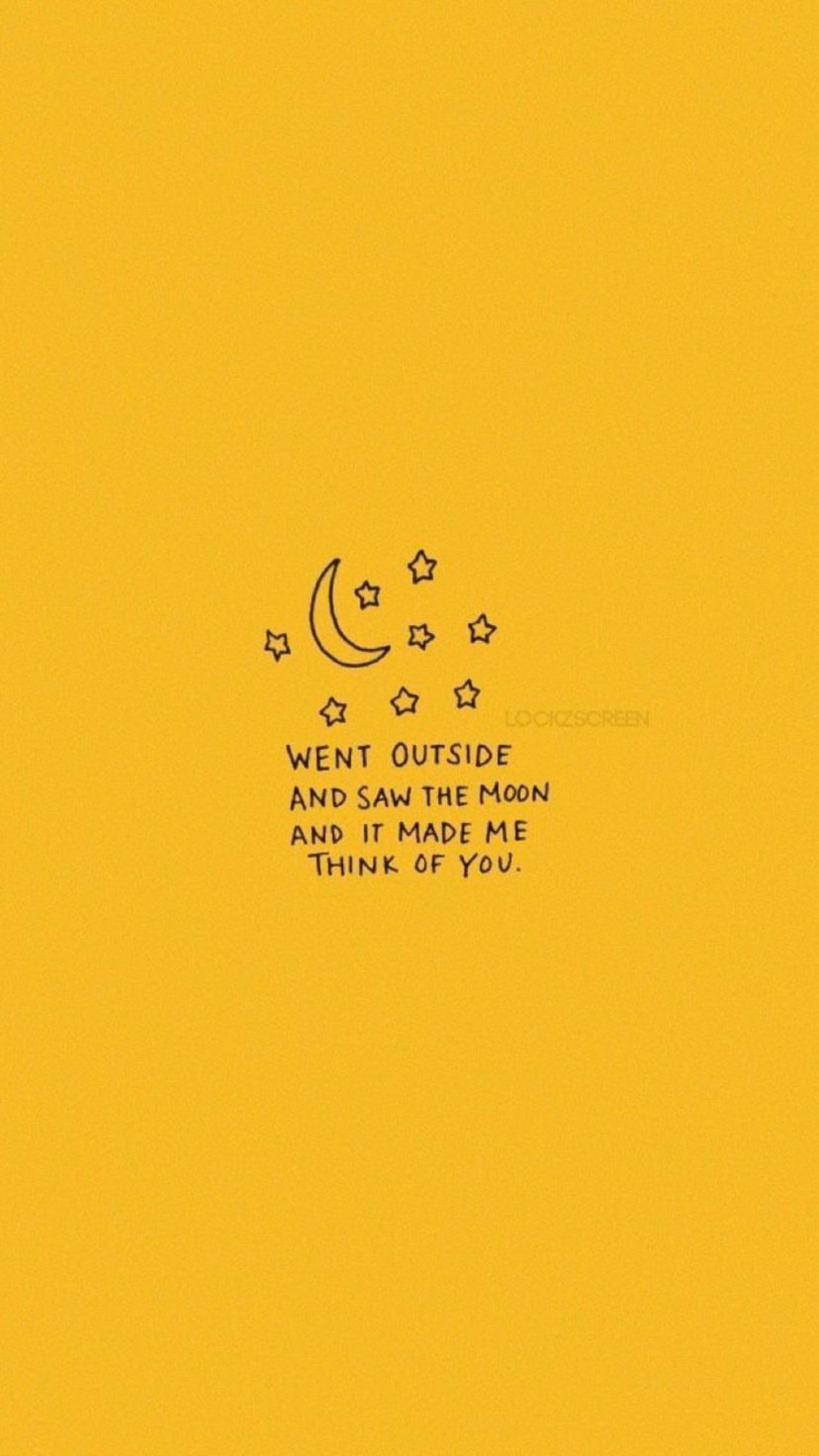 Pinterest// rachelnoemi17 Yellow quotes, Quote