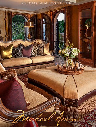 Michael Amini Furniture Designs Amini Com Michael Amini